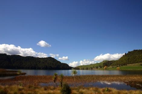 Lake_Okareka